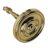Brass Accents M07-C7000 Polished Brass