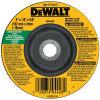 Dewalt DW4628-25