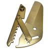 Raptor Tools RAP60022