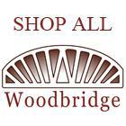 Shop All Woodbridge Lighting
