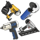 Shop Air Tools