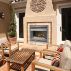 Shop Outdoor Fireplaces