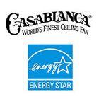 Shop Energy Star Ceiling Fans