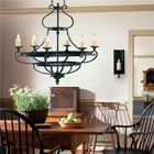 Shop All Colonial Lighting