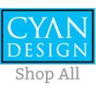 Shop Cyan Design Shop All