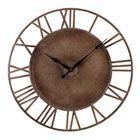 Shop Sterling Industries Clocks