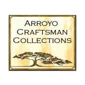 Shop Arroyo Craftsman Collections