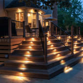 Shop DVI Outdoor Lighting
