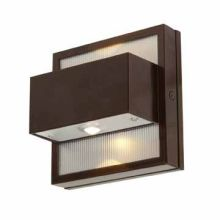 Access Lighting 23064MGLED