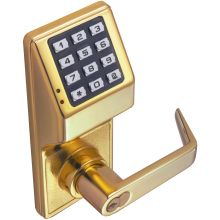 Alarm Lock DL2800