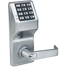 Alarm Lock DL3200