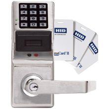 Alarm Lock PDL3000K
