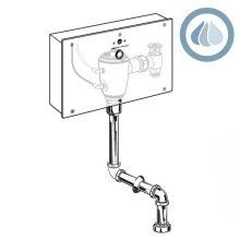 0.5 gpf Concealed Urinal Flush Valve for 3/4