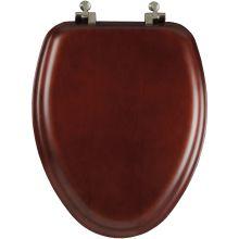 Bemis 19602ni 178 Cherry Toilet Seat Build Com