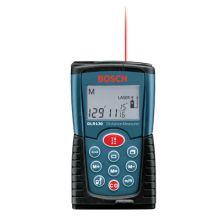 Bosch DLR130K