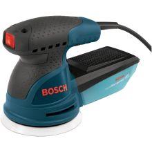 Bosch ROS10