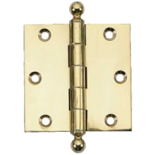 Brass Accents H07-H8820