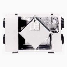 Balanced Indoor Quality Unit - Energy Recovery Ventilator, 110 - 201 CFM