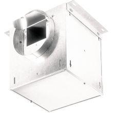 148 CFM 1.4 Sone In-Line Ventilator