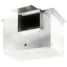902 CFM 4.4 Sone In-Line Ventilator