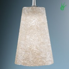 Bruck Lighting 222179