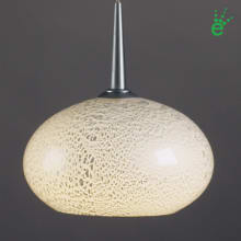 Bruck Lighting 22281