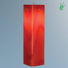 Bruck Lighting 222852