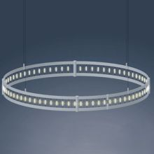 Bruck Lighting 22509