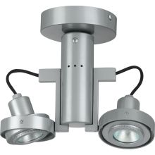 Cal Lighting CE-962/MR-16