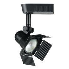 Cal Lighting LT-972EX6