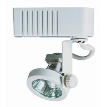 Cal Lighting HT-251