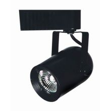 Cal Lighting HT-260
