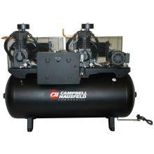 Campbell Hausfeld CE7253FP