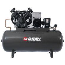 Campbell Hausfeld CE8001