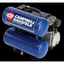 Campbell Hausfeld HL5402