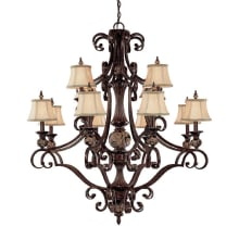 Capital Lighting 3522-440