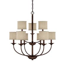 Capital Lighting 3929-468