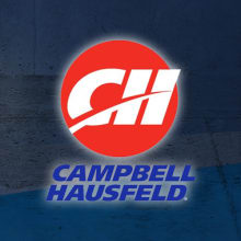 Shop Shop All Campbell Hausfeld