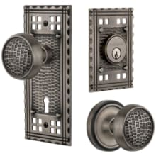 Shop Cabinet Hardware