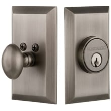 Shop Deadbolts