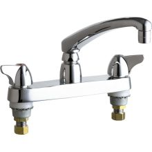 Chicago Faucets 1100-AB