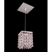 Classic Lighting 16101-CH
