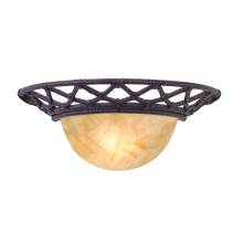 Corbett Lighting 28-11