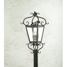Corbett Lighting 4574-14-02