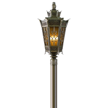 Corbett Lighting 58-83