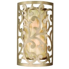 Corbett Lighting 73-22