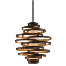 Corbett Lighting 113-43