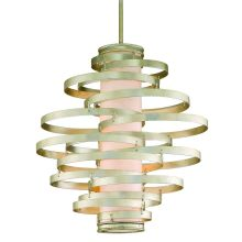 Corbett Lighting 128-76