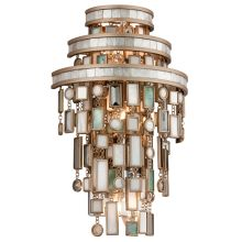 Corbett Lighting 142-13