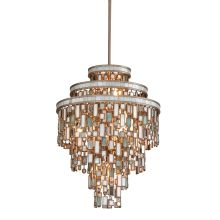 Corbett Lighting 142-47